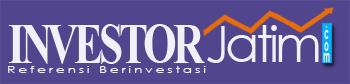 InvestorJatim.com